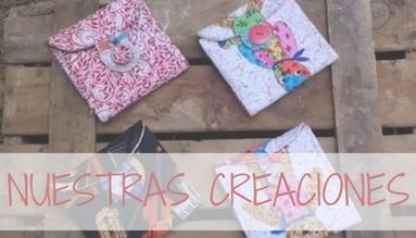 Nuestras creaciones